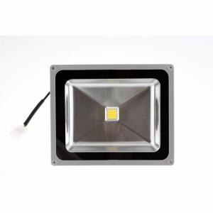 Refletor LED Elétrico 30W 13X23X27 cm