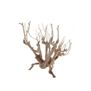Galhos Árvore Decorativa A110x112x112 cm